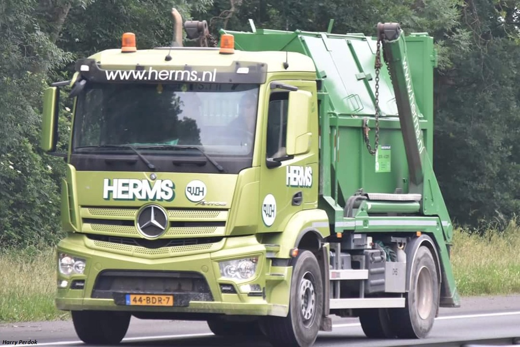Herms  (Epe) Smart291