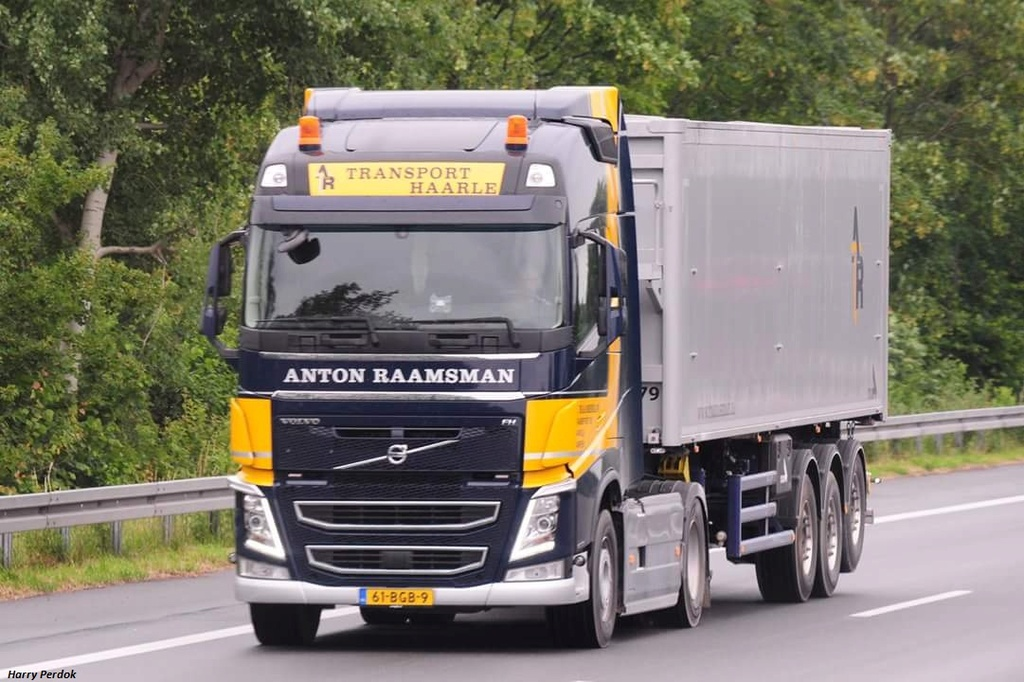Anton Raamsman (Haarle) Smart459