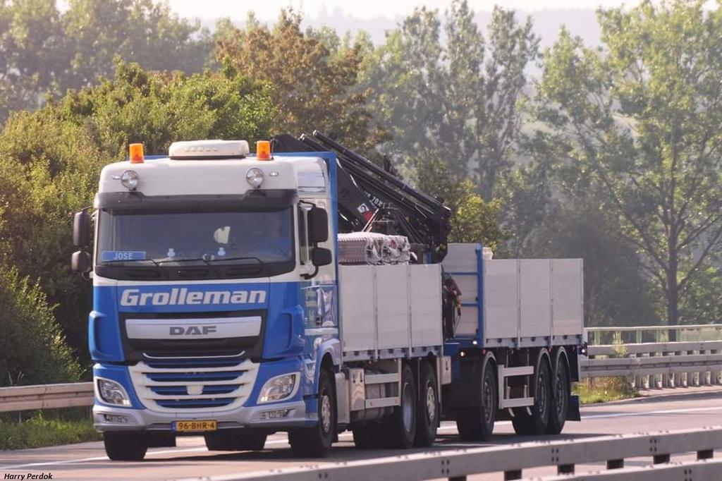 Grolleman (Wijhe) Smart470