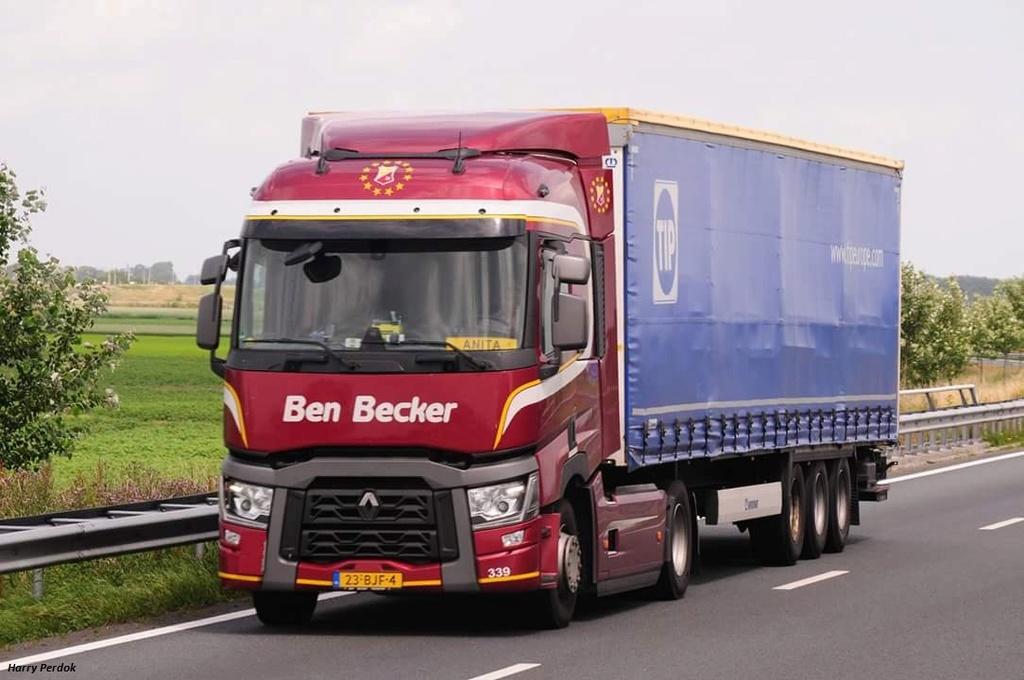 Ben Becker (Soest) Smart483