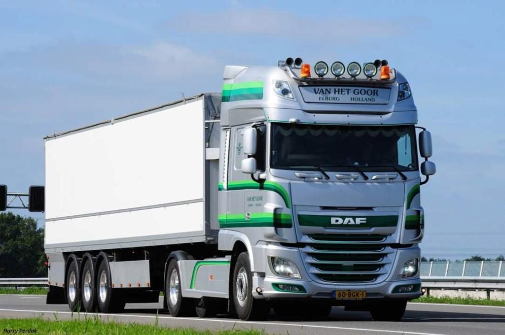Van Het Goor  (Elburg) Smart749