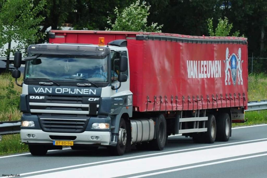 Van Opijnen (Deventer) Smart770