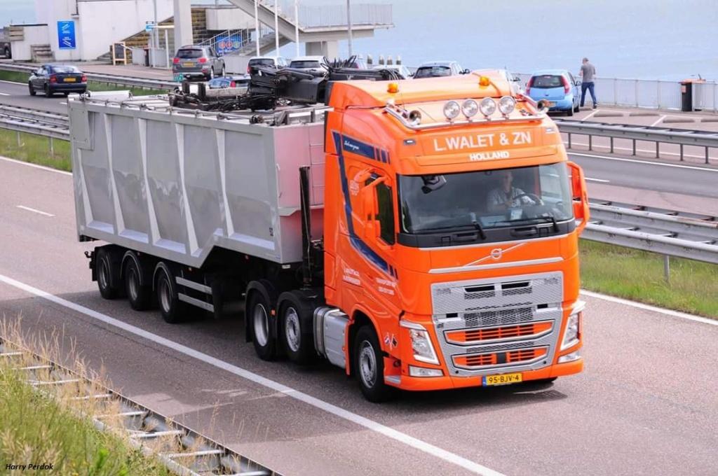 L. Walet & Zn  (Nijkerkerveen) Smart811