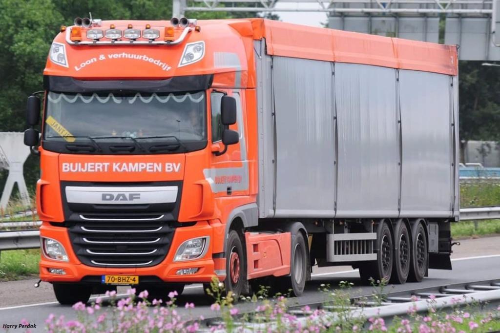 Buijert  (Kampen) Smart830