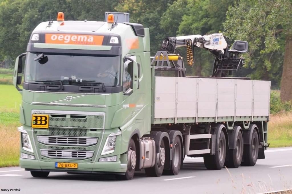 Oegema transport (Dedemsvaart) - Page 2 Smart852