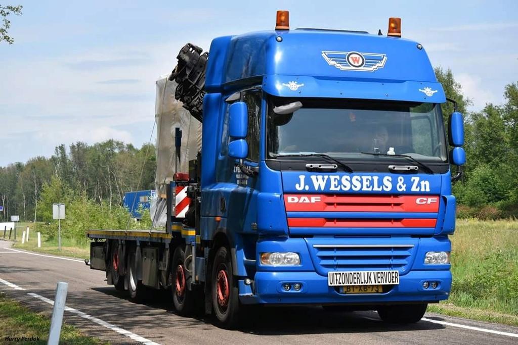 J.Wessels  (Vriezenveen) Smart_13