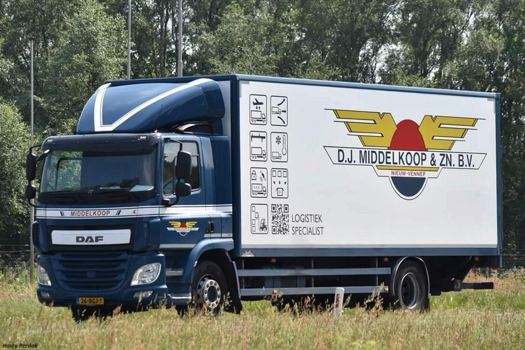 D.J.Middelkoop (Nieuw Vennep) Smart_17