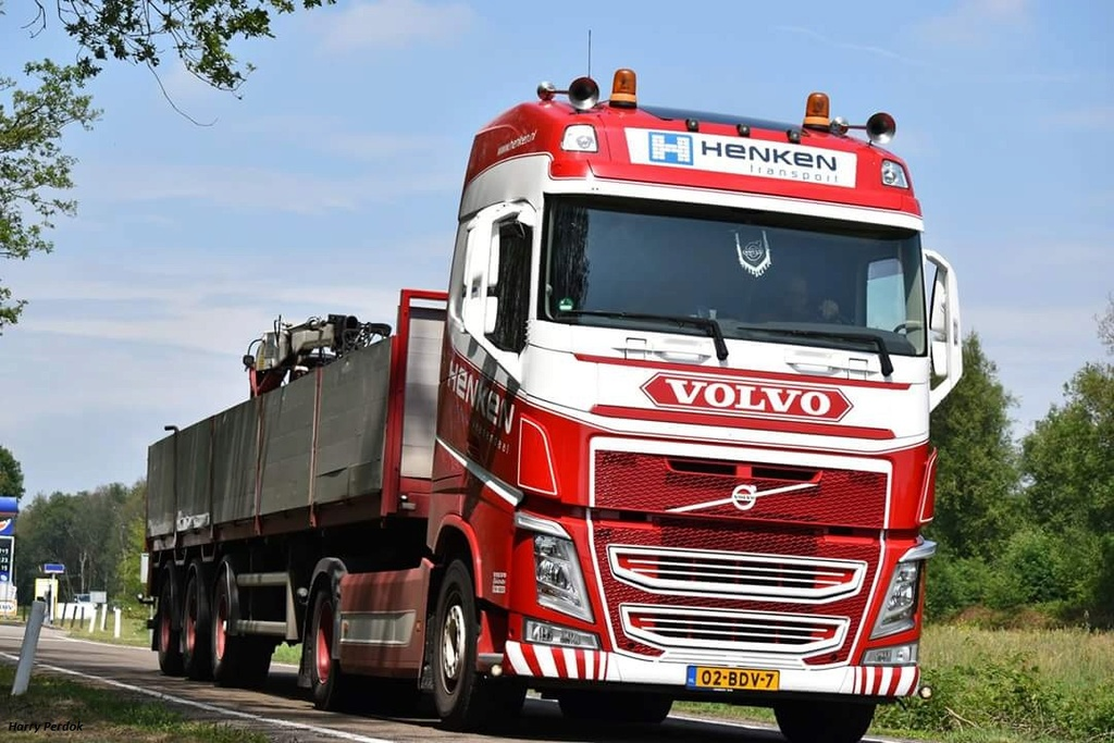 Henken Transport (Veenendaal) Smart_18