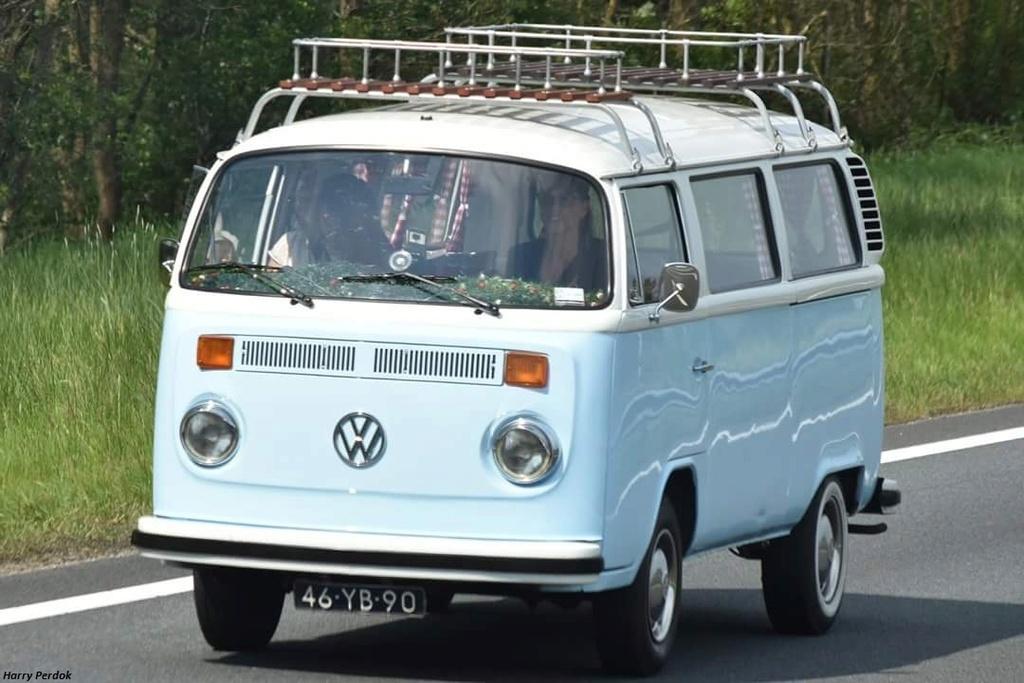 combi VW - Page 2 Smart_44