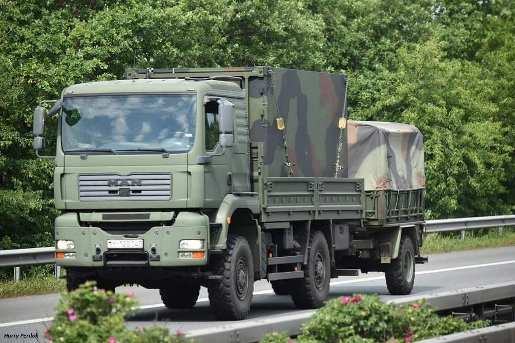 Armée allemande Smart_58