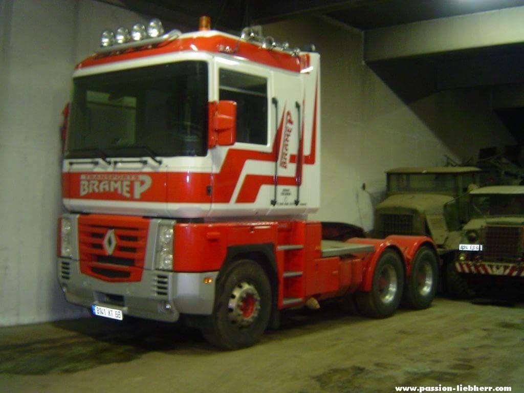 Brame (Colmar) (68) (racheté par transports Straumann) - Page 6 Smart_65