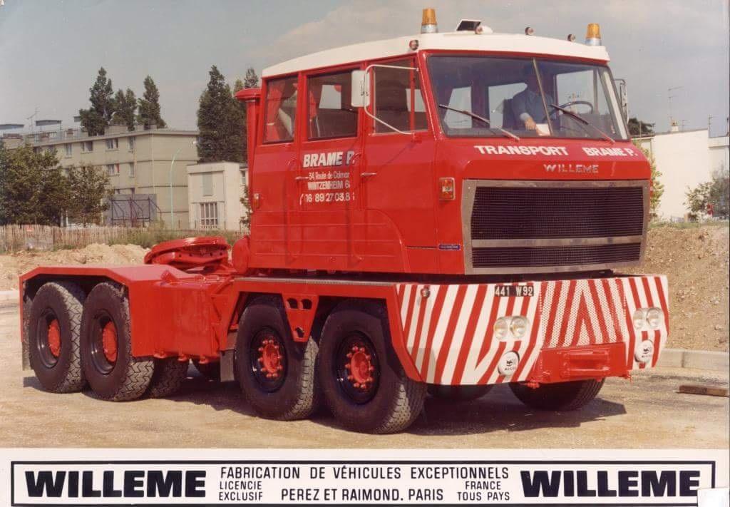 Brame (Colmar) (68) (racheté par transports Straumann) - Page 6 Smart_66