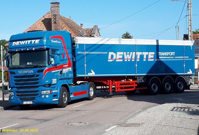 Dewitte (Ledegem) Smart_90