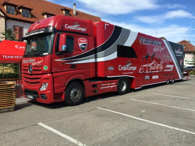 Team Petit Auto Sport (Villefontaine) (38) Thumbn10
