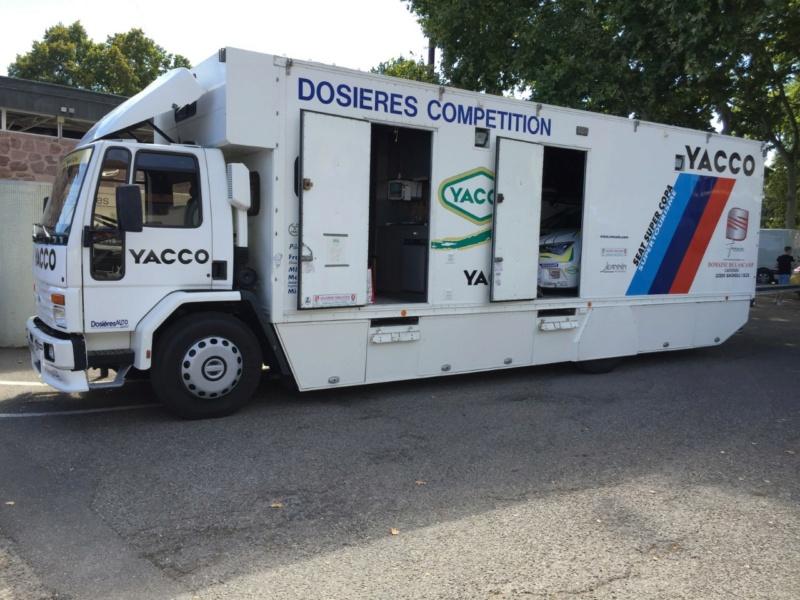 Dosières Auto Sport (Fouchères) (10) Thumbn11