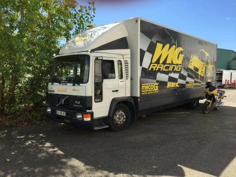 MG Racing (Tourch) (29) Thumbn14