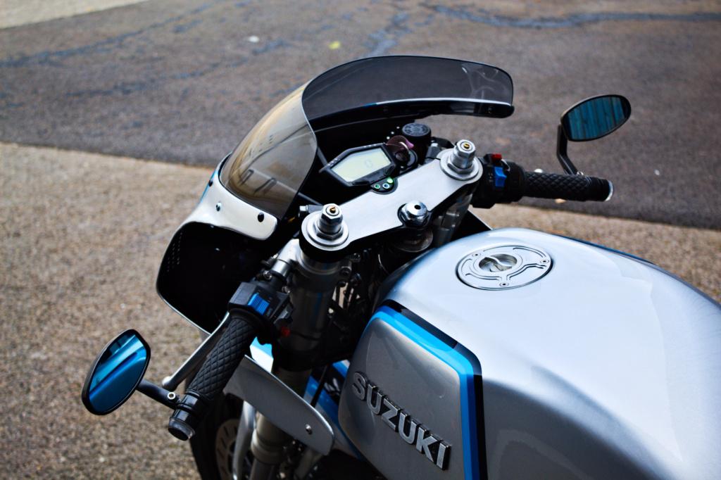 Désirée - Suzuki DR 600 Supermono - Page 12 Img_0510