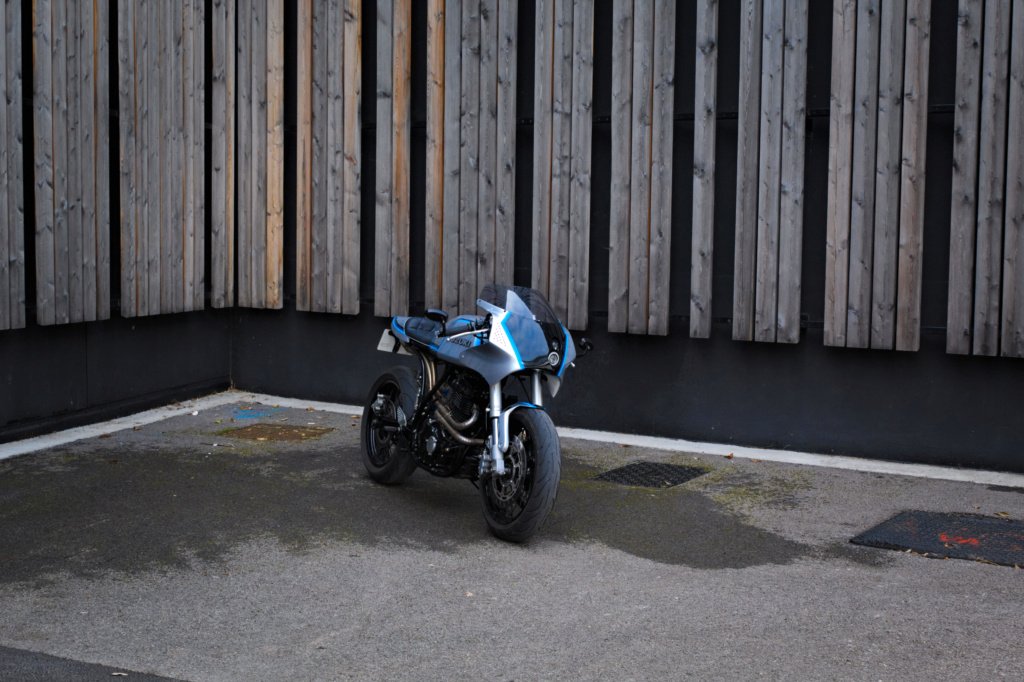Désirée - Suzuki DR 600 Supermono - Page 12 Img_0514