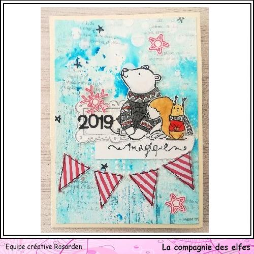 Cartes créatives Janvier 2019 Carte_38