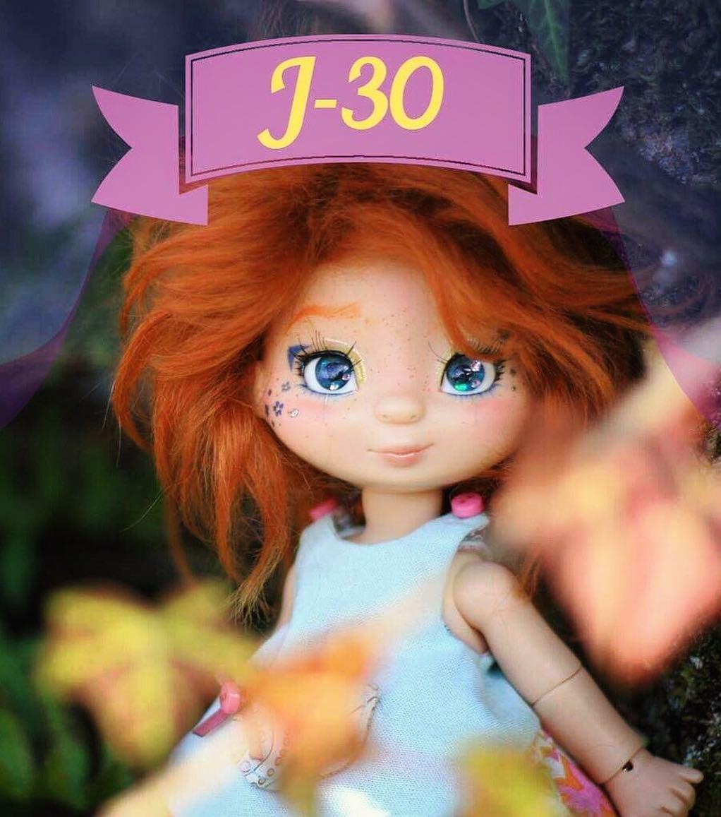 Dolls du lac - 2ème édition - 11 & 12 mai 2019 56716110