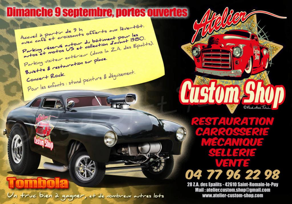 9 septembre : Atelier Custom Shop journée portes ouvertes Acs_jo10