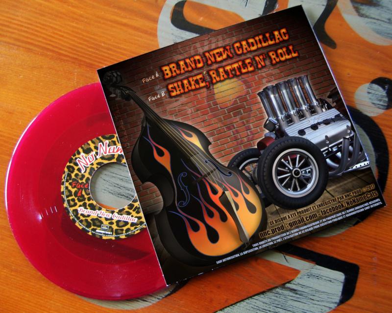 Records with car or motorbike on the sleeve - Disques avec une moto ou une voiture sur la pochette - Page 5 Img_3013