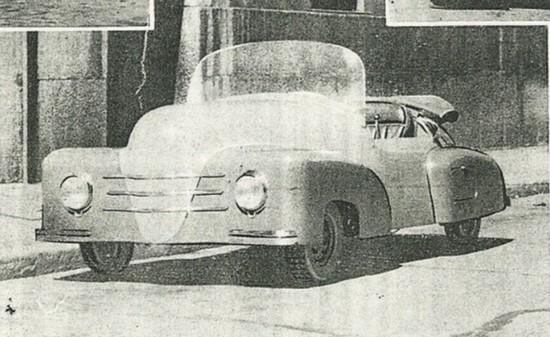 Microcar et voitures électriques - Page 2 Sofrav10