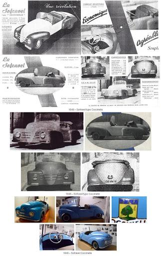 Microcar et voitures électriques - Page 2 Unname10