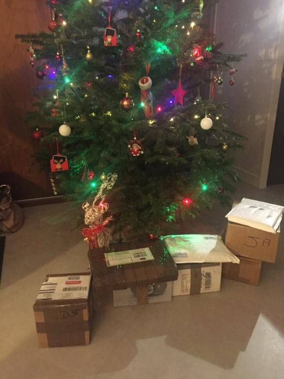 Tombola de Noël 2018 : les photos! Img_2712