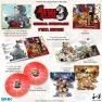 Les OST de vos jeux en vinyles - Page 19 Metal-10