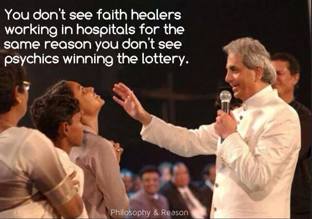 Religion... 10557110