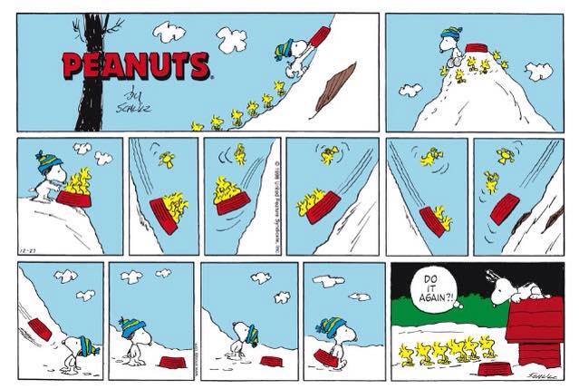 Peanuts. - Page 34 10632610