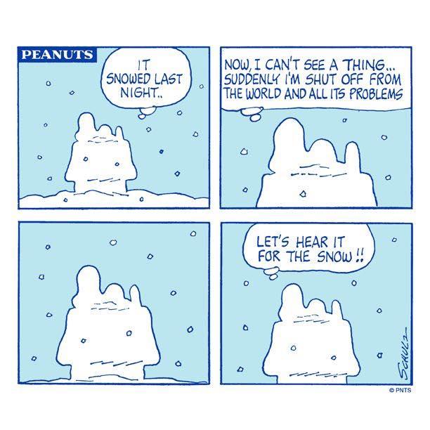 Peanuts. - Page 37 26195310