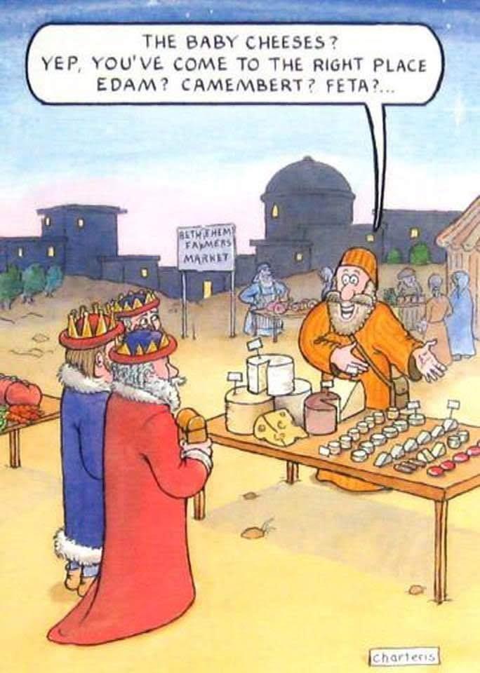 Religion... 48395710