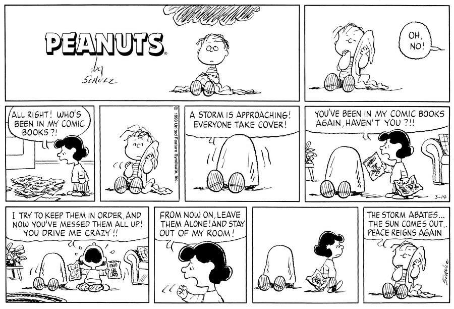 Peanuts. - Page 39 53860910