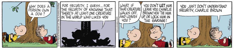Peanuts. - Page 38 Capt1002
