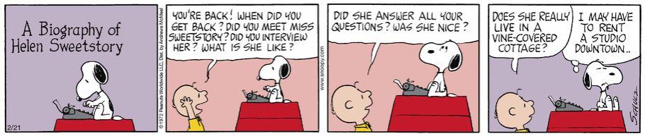 Peanuts. - Page 38 Capt1005