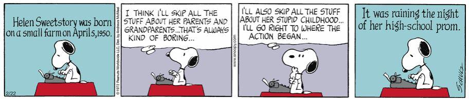 Peanuts. - Page 38 Capt1010