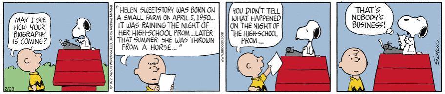 Peanuts. - Page 38 Capt1016