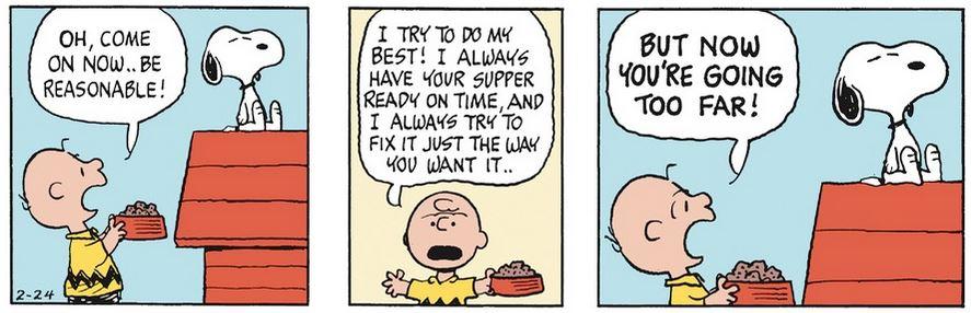 Peanuts. - Page 38 Capt1023