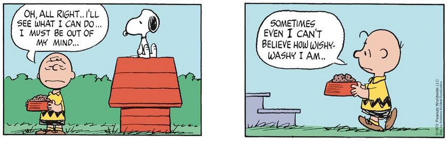 Peanuts. - Page 38 Capt1024