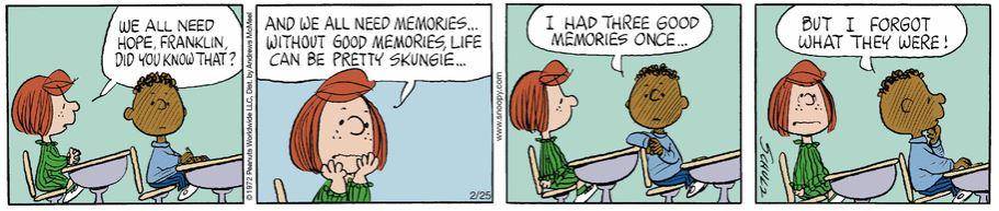 Peanuts. - Page 38 Capt1028