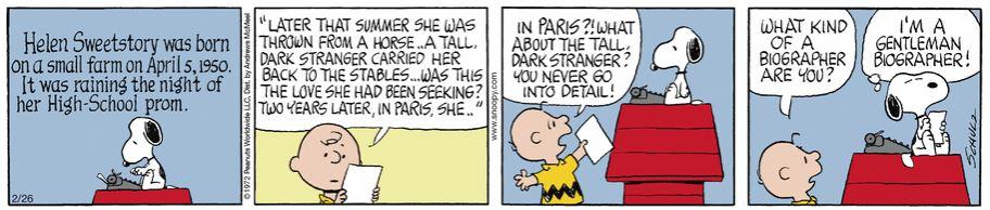 Peanuts. - Page 38 Capt1033