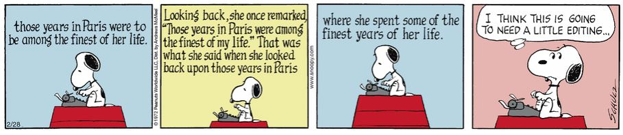 Peanuts. - Page 38 Capt1044
