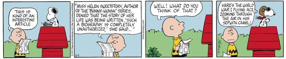 Peanuts. - Page 38 Capt1051