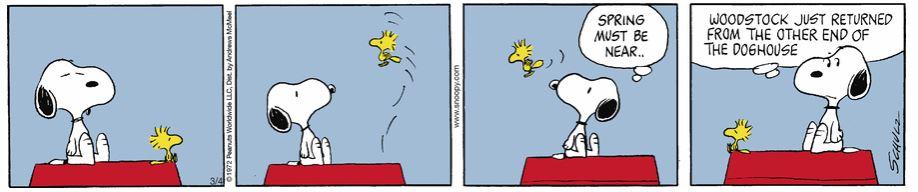Peanuts. - Page 38 Capt1060