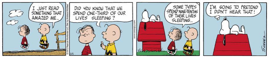 Peanuts. - Page 38 Capt1067
