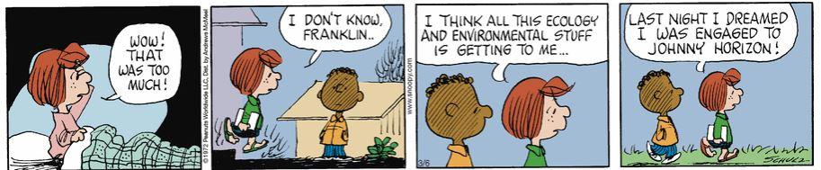 Peanuts. - Page 38 Capt1072