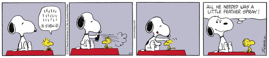 Peanuts. - Page 38 Capt1077