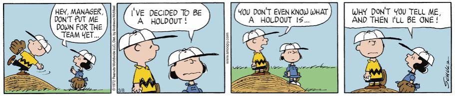 Peanuts. - Page 38 Capt1081